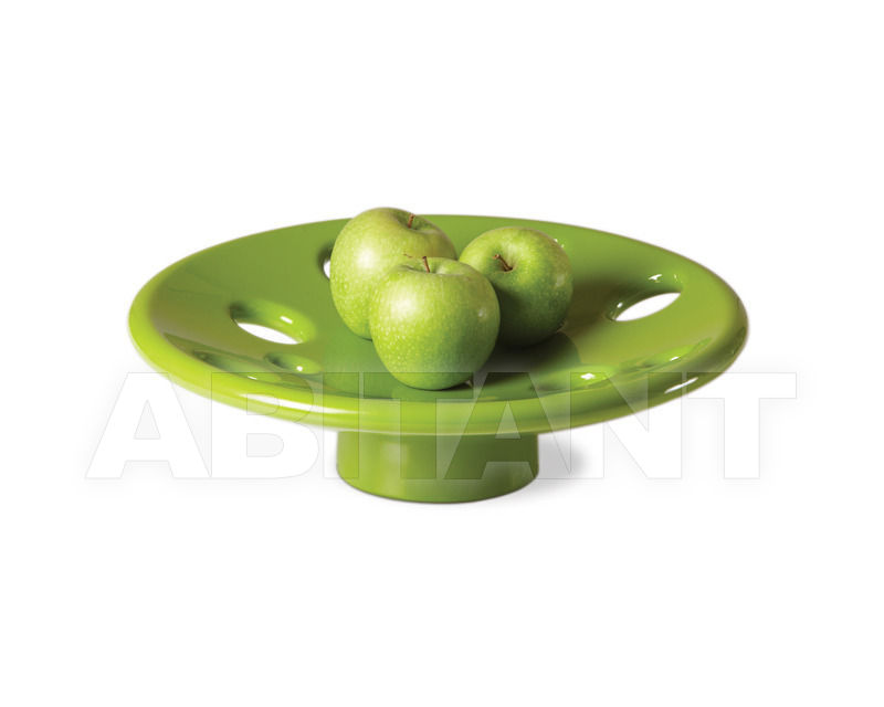 Купить Ваза для фруктов Slide Furniture SD DTS010