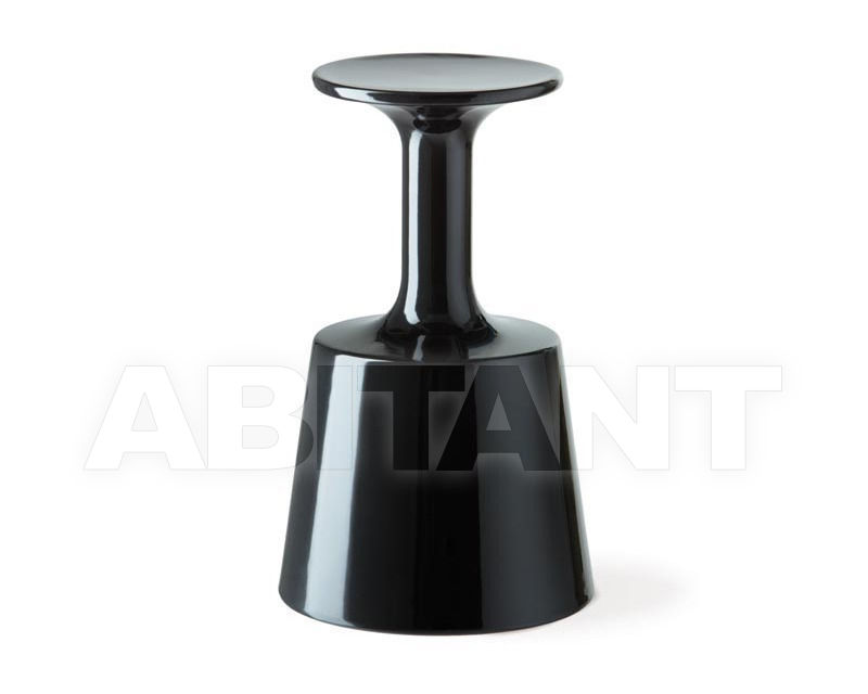 Купить Барный стул Slide Furniture SD DRI075 black