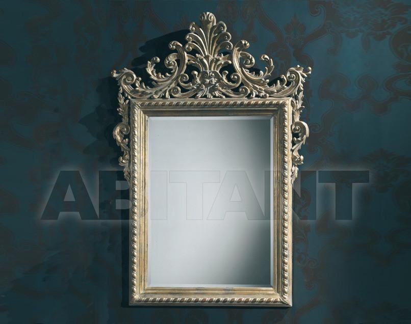 Купить Зеркало настенное Spini srl Classic Design 8054