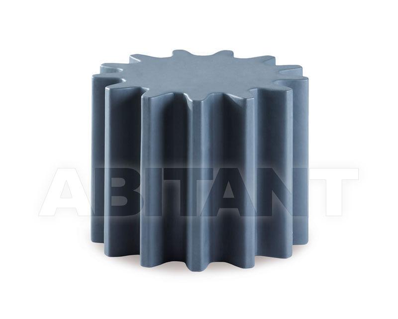 Купить Кашпо Slide Pots SD GEP040