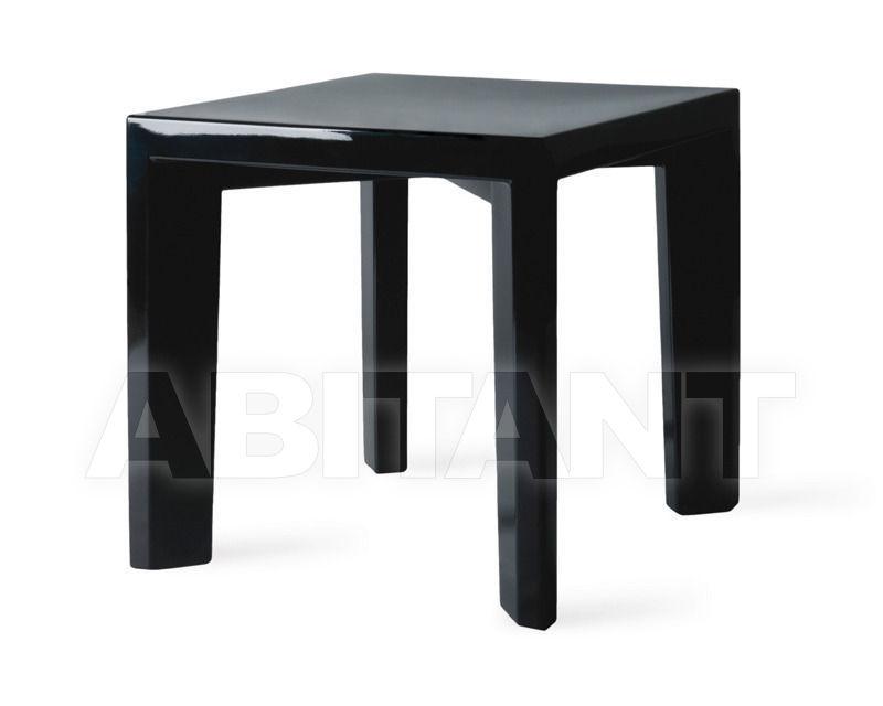 Купить Столик кофейный Slide Furniture SD GIN070 lac