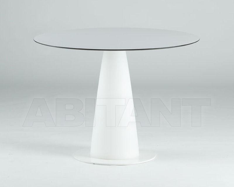 Купить Столик кофейный Slide Furniture LP HOR072