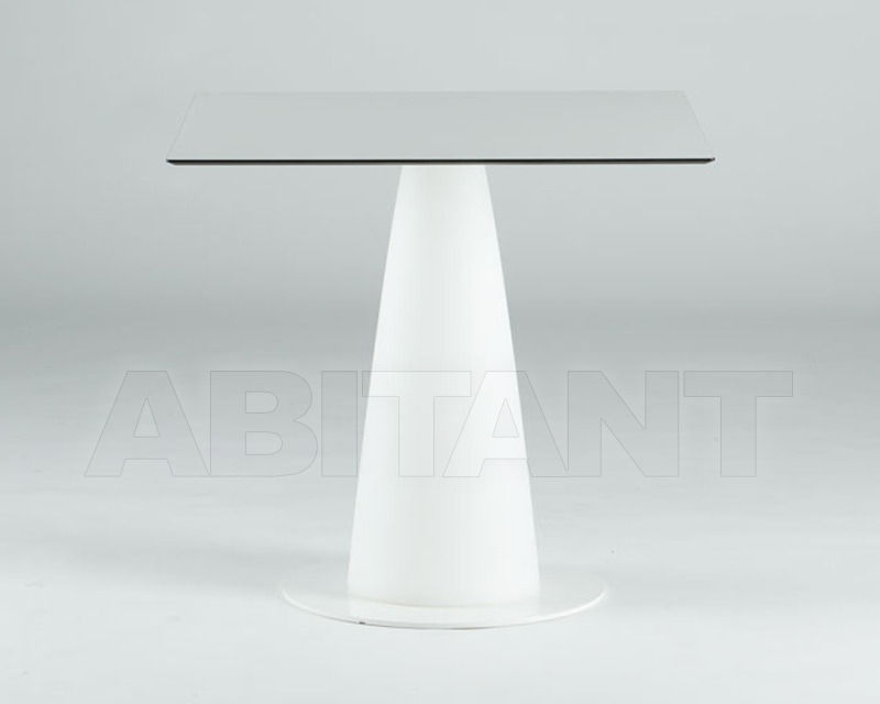 Купить Столик кофейный Slide Furniture LP HOQ072