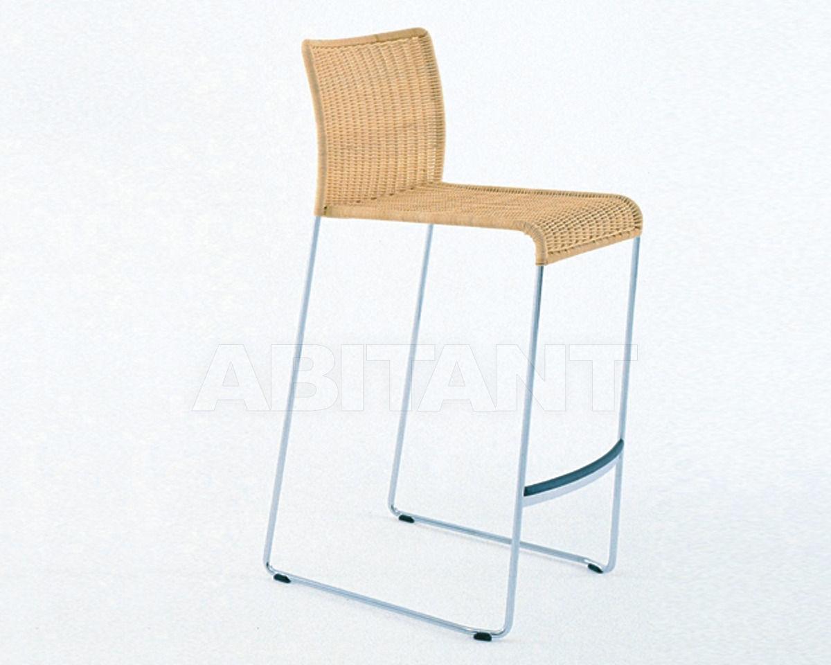 Купить Барный стул Pierantonio Bonacina  In Door Out 01221