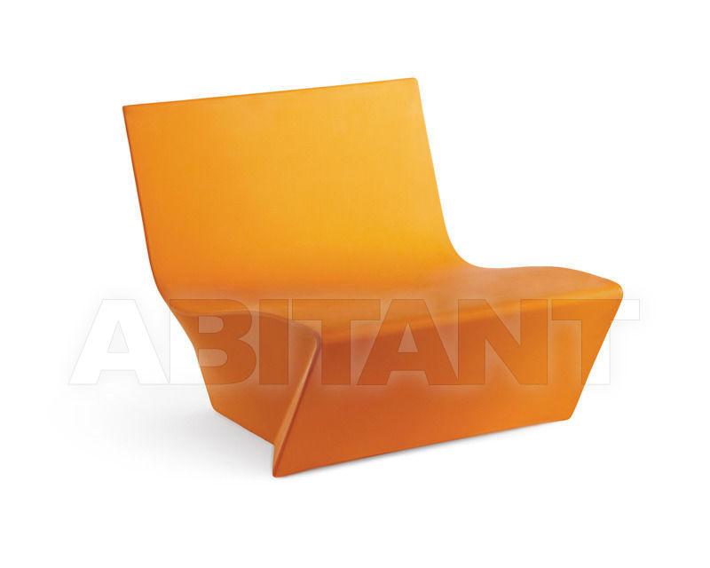 Купить Кресло для террасы Slide Furniture SD ICH070