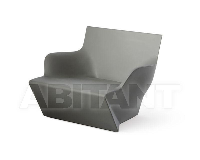Купить Кресло для террасы Slide Furniture SD SAN070