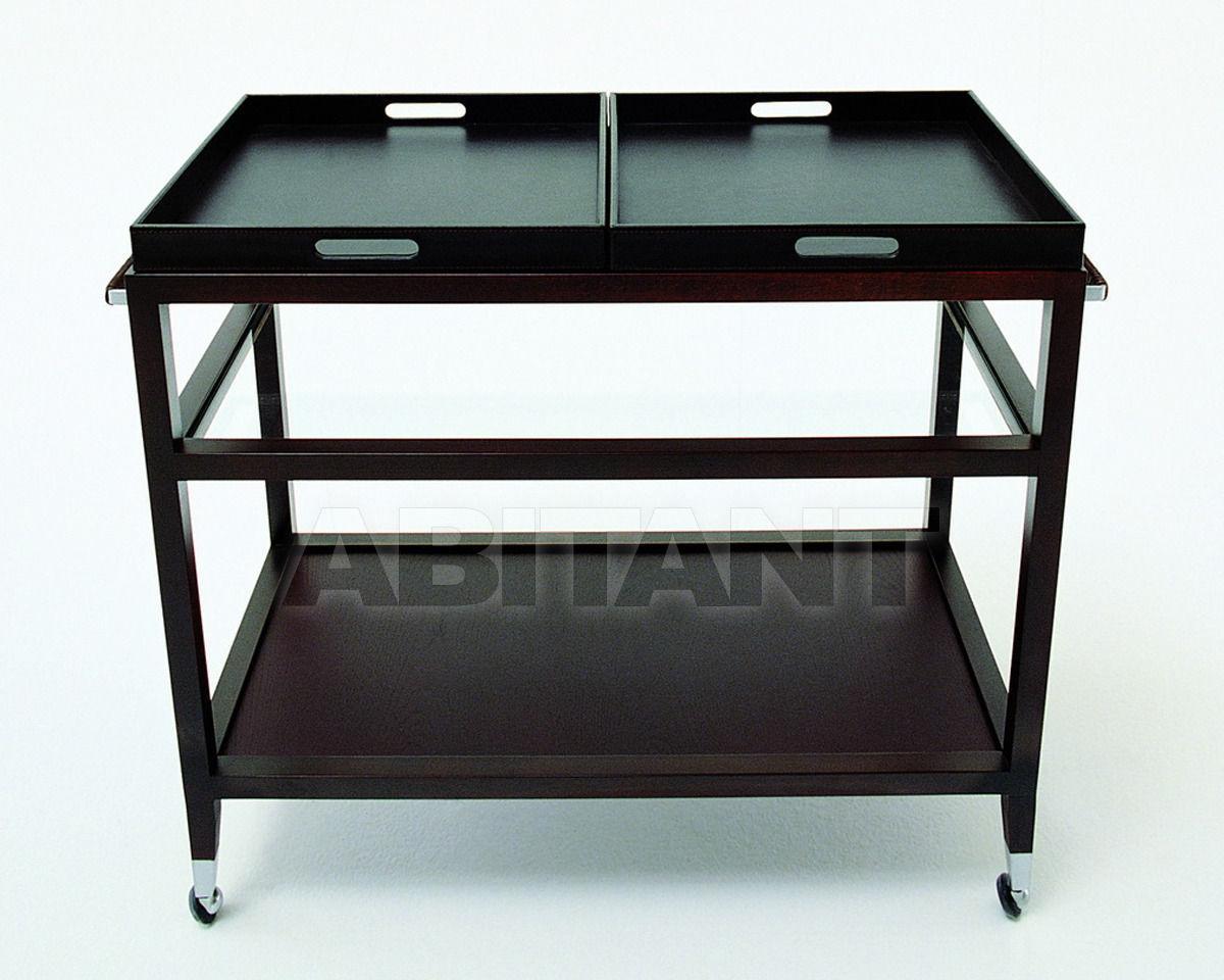 Купить Стол сервировочный Bonacina1889 s.r.l. In Door Out 54305