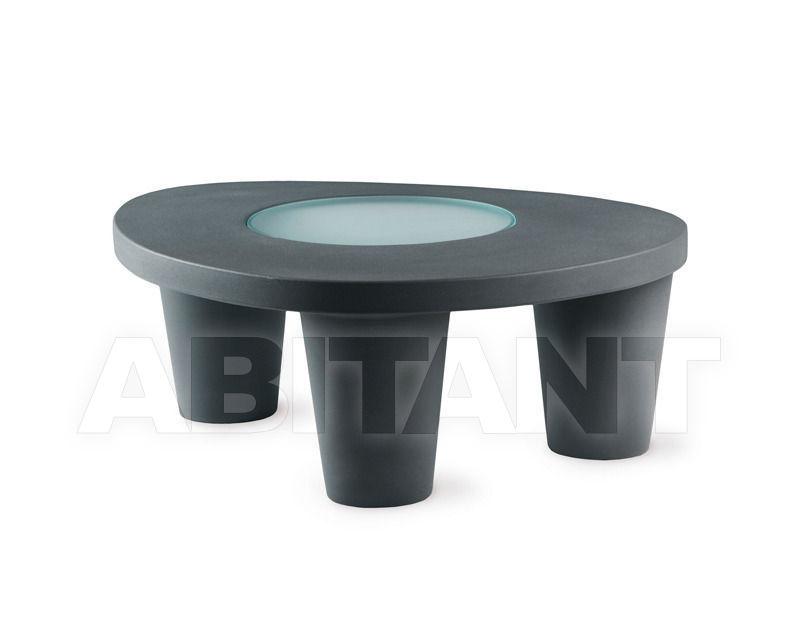 Купить Столик журнальный Slide Furniture SD LLT035