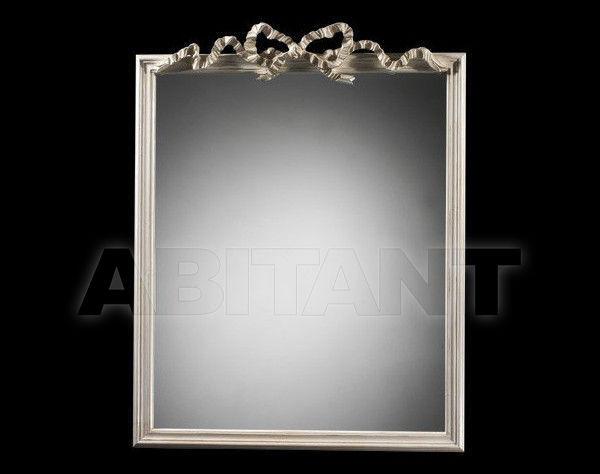 Купить Зеркало настенное Spini srl Classic Design 20085