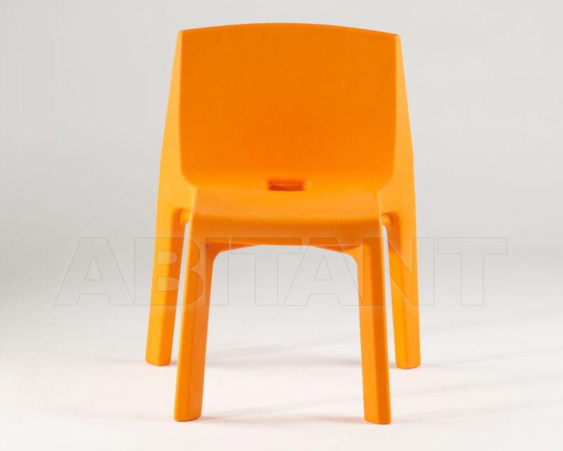 Купить Стул Slide Furniture SD Q40085