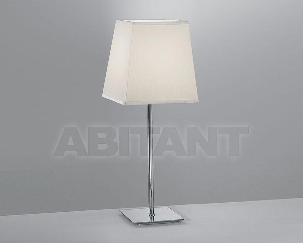 Купить Лампа настольная PENTA Antea Luce Generale Collection 5527.18