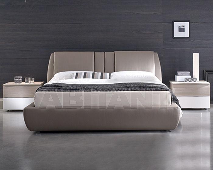 Купить Кровать RELAX MAB srl Notte & Giorno LRX R102