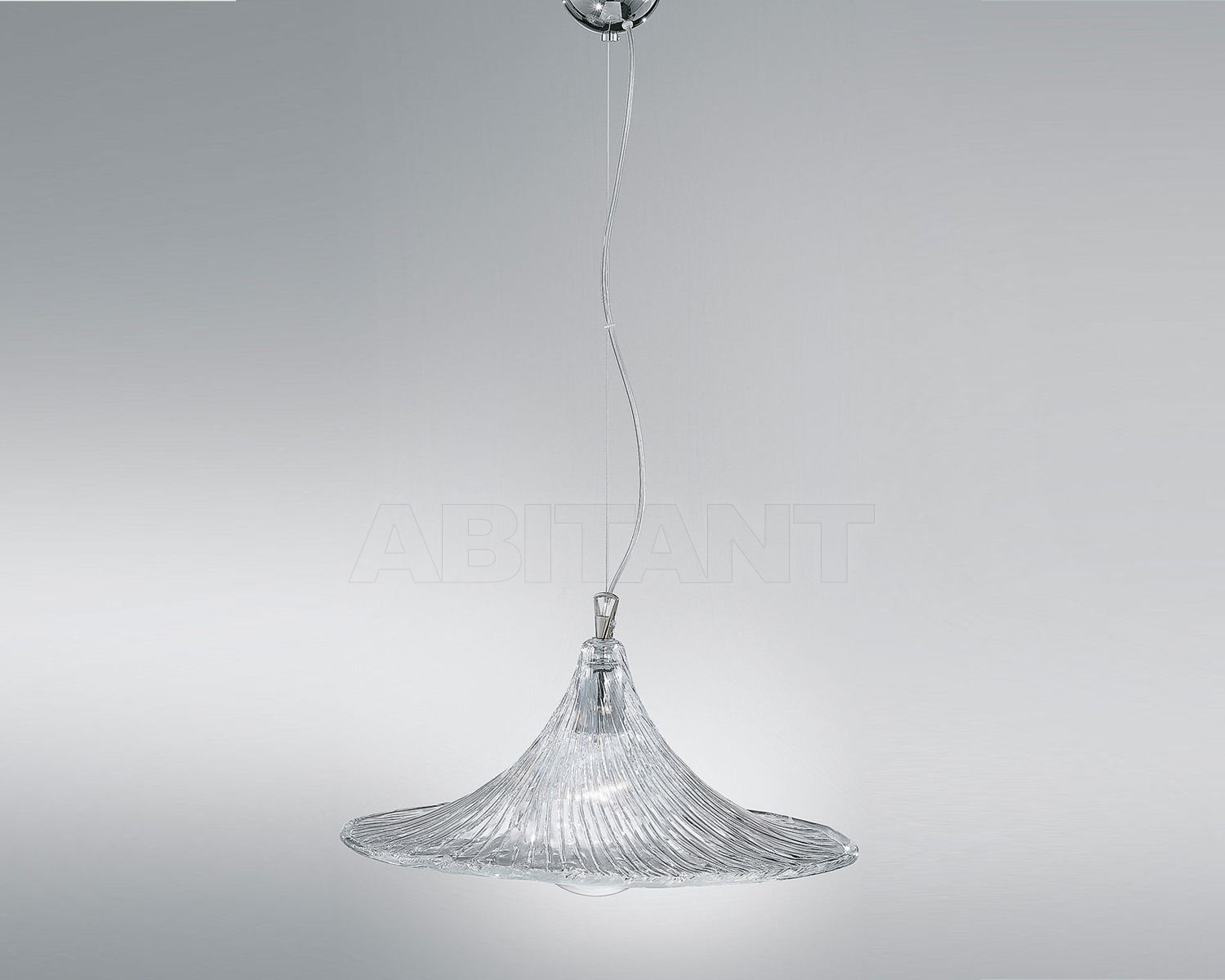 Купить Светильник PAGODA Antea Luce Generale Collection 5658.45