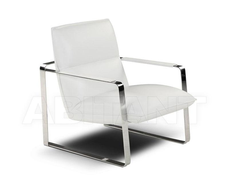 Купить Кресло Calia Trade S.p.A. Calia SANDY