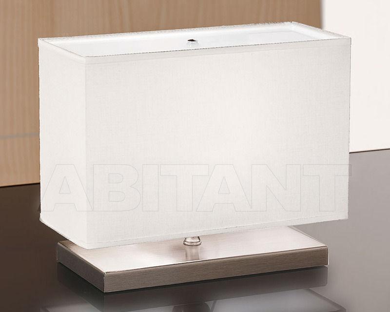Купить Лампа настольная BYRON Antea Luce Generale Collection 5707