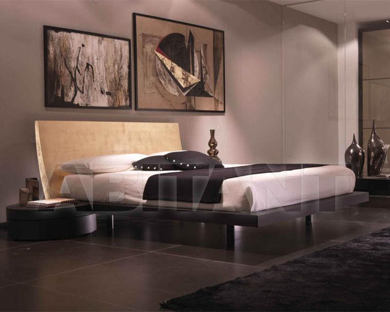 Купить Кровать WIND Fimes Industria Mobili Fimes (s.a.s.)  Letti 3035