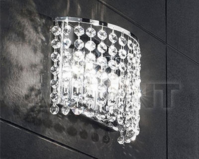 Купить Светильник настенный KEY Antea Luce Generale Collection 5744.20