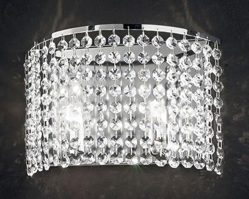 Купить Светильник настенный KEY Antea Luce Generale Collection 5744.30
