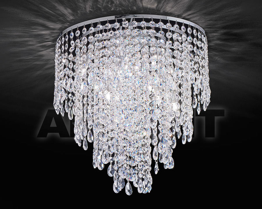 Купить Люстра ASTRID Antea Luce Generale Collection 5752.45