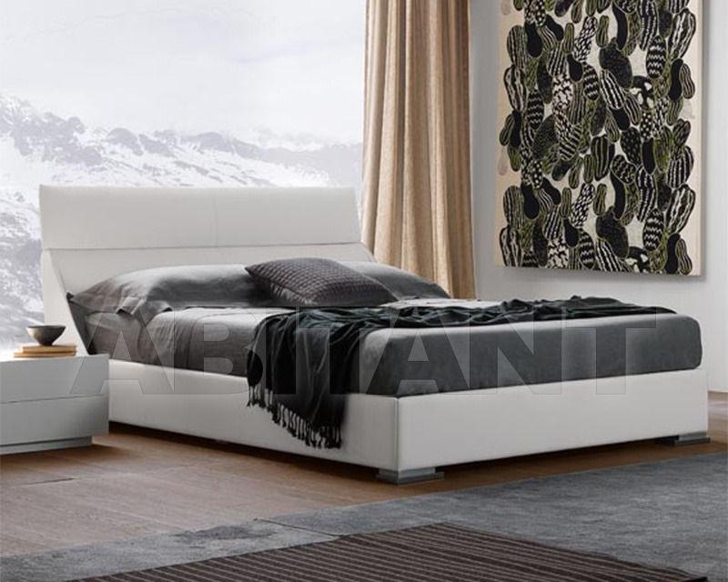 Купить Кровать VELA PLUS Fimes Industria Mobili Fimes (s.a.s.)  Letti 33C10 2