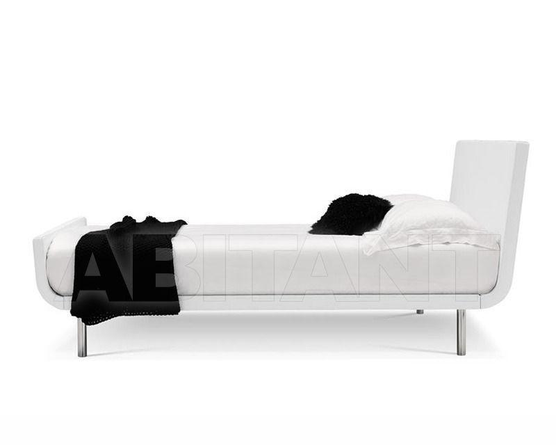 Купить Кровать KYR TESSILE Fimes Industria Mobili Fimes (s.a.s.)  Letti 3210 B