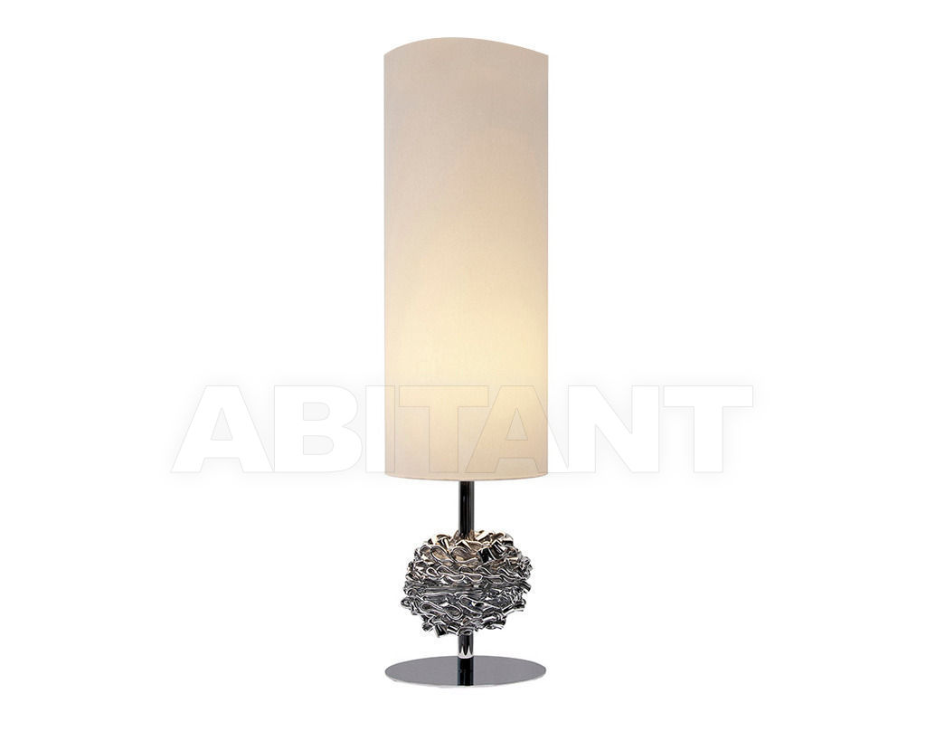 Купить Лампа настольная Ilfari Flowers From Amsterdam 6453 C 2