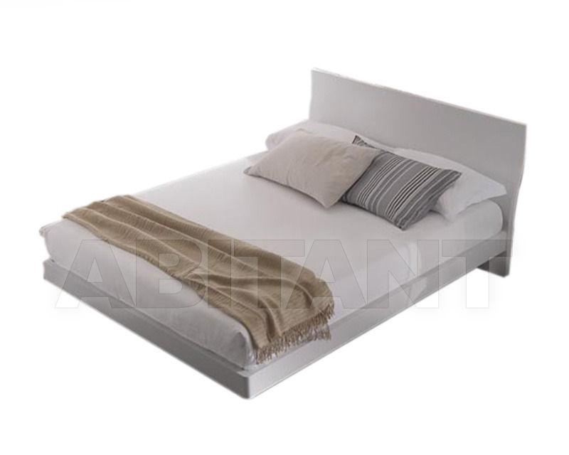 Купить Кровать OPEN Fimes Industria Mobili Fimes (s.a.s.)  Letti 3002 3