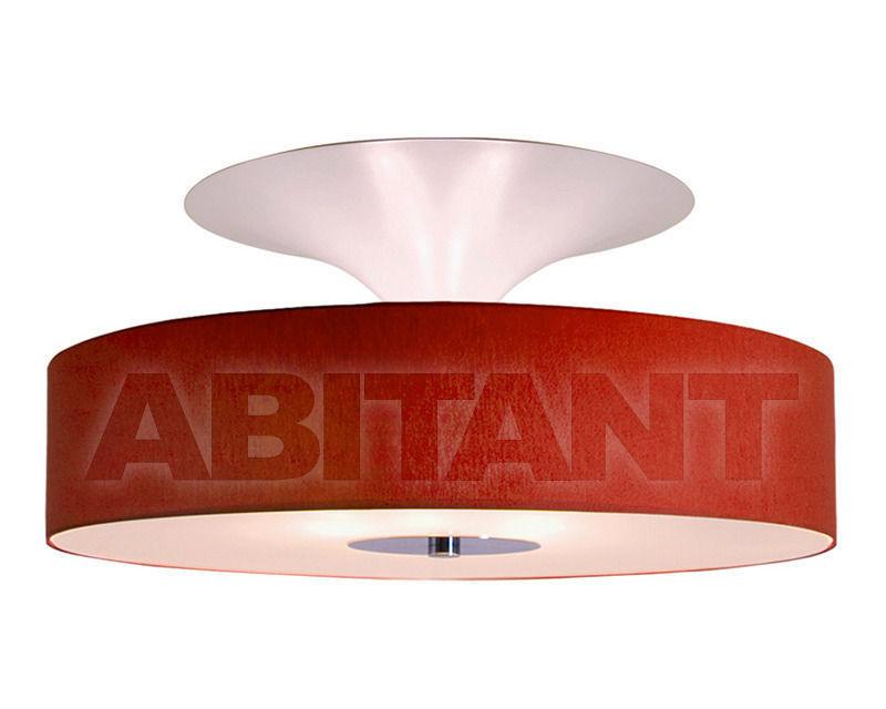 Купить Светильник Ilfari Airwave 6223