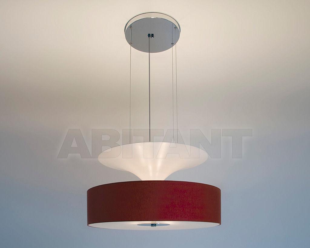 Купить Светильник Ilfari Airwave 6221