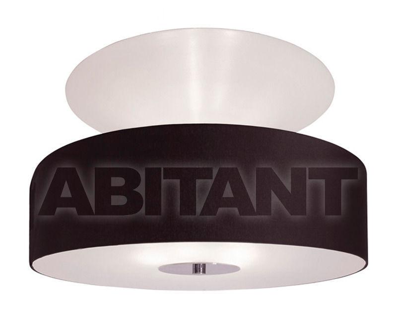 Купить Светильник Ilfari Airwave 6220