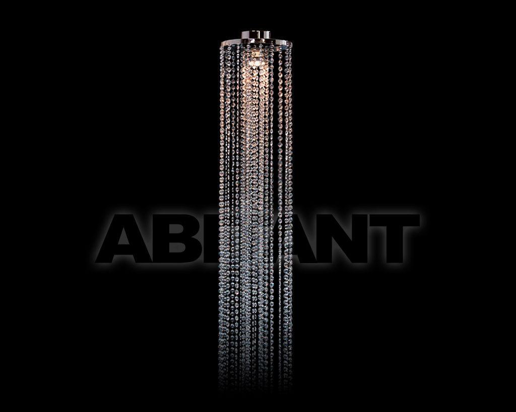 Купить Светильник Ilfari Opus 6081/130s