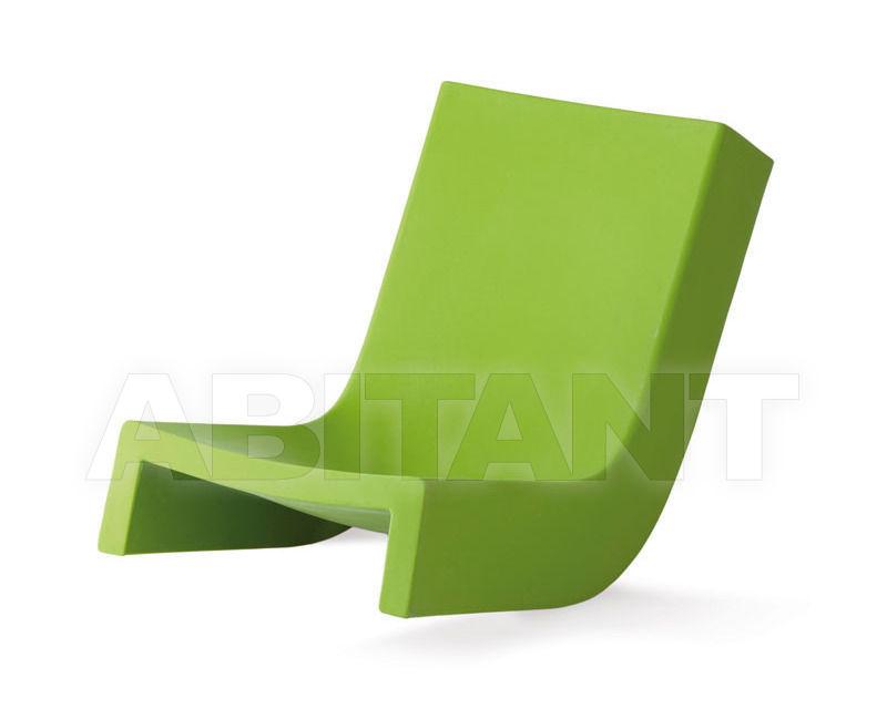 Купить Кресло для террасы Slide Furniture SD TWS070