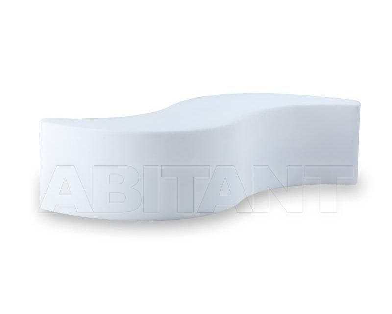 Купить Столик журнальный Slide Furniture SD WVE045