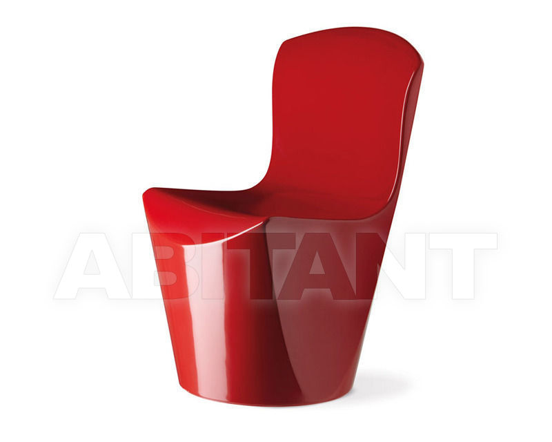 Купить Стул Slide Furniture SD ZOE080