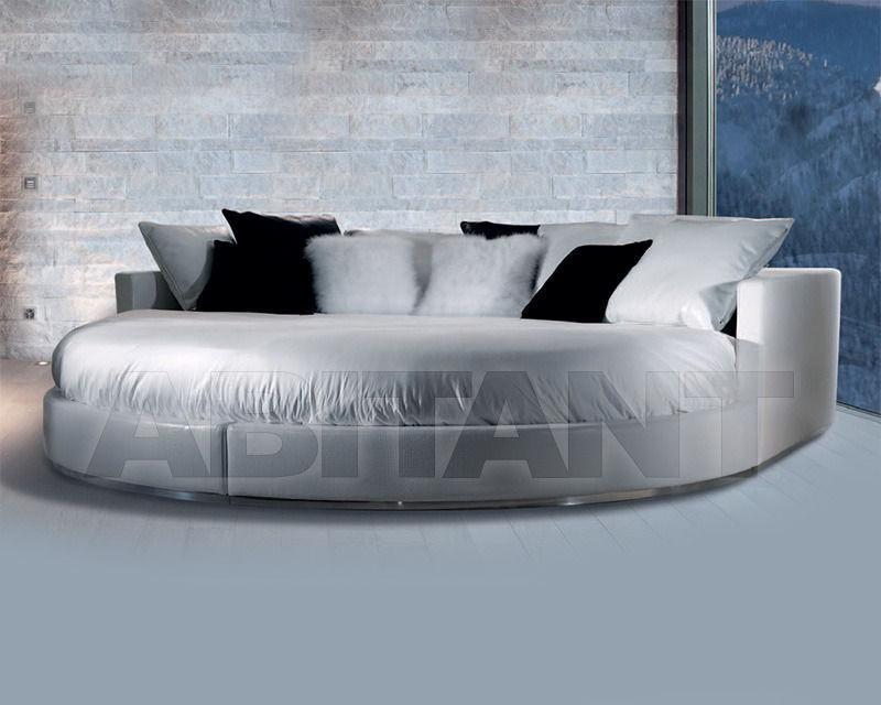 Купить Кровать RING-HO Fimes Industria Mobili Fimes (s.a.s.)  Privilege 4005