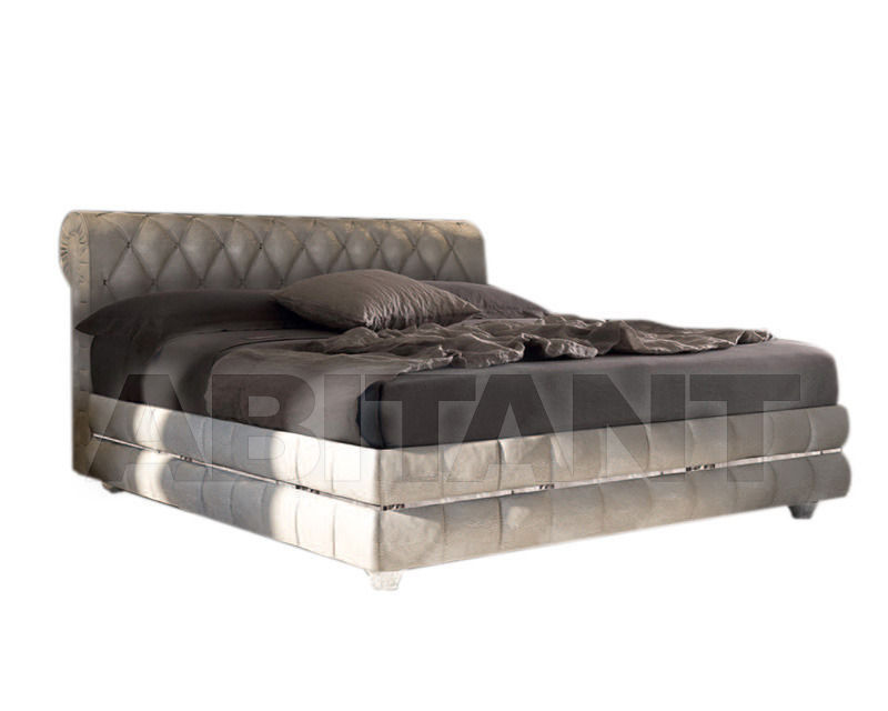 Купить Кровать MURANO Fimes Industria Mobili Fimes (s.a.s.)  Privilege 4009 3