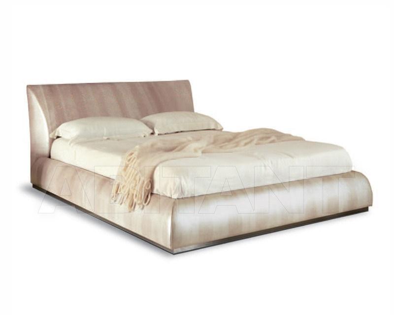 Купить Кровать LIUTO Fimes Industria Mobili Fimes (s.a.s.)  Privilege 4018