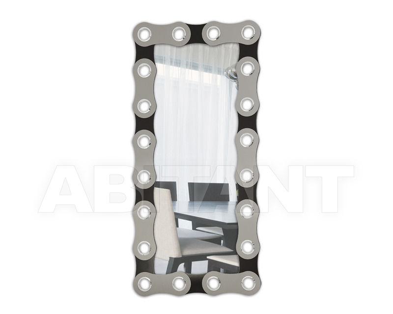 Купить Зеркало настенное Pintdecor / Design Solution / Adria Artigianato Specchiere P4168
