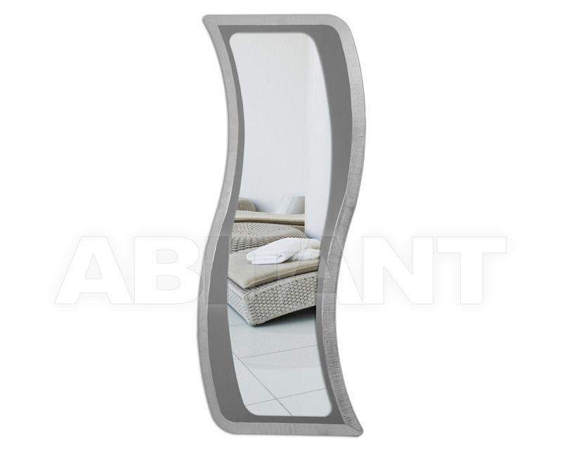Купить Зеркало настенное Pintdecor / Design Solution / Adria Artigianato Specchiere P4270