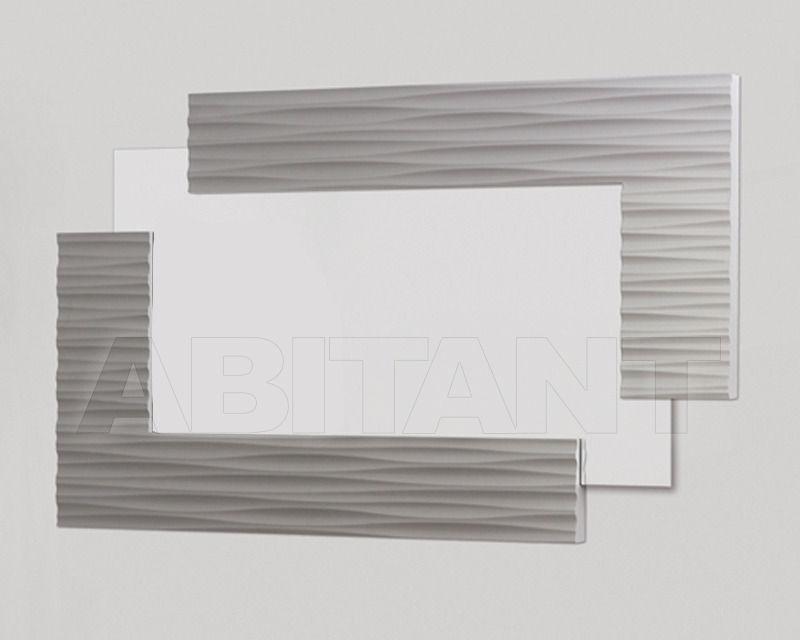 Купить Зеркало настенное Pintdecor / Design Solution / Adria Artigianato Specchiere P4312
