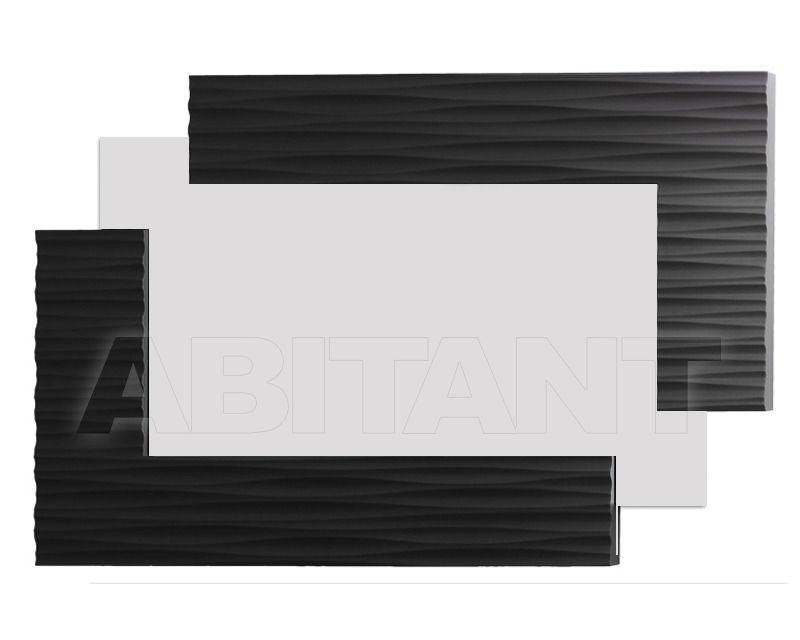 Купить Зеркало настенное Pintdecor / Design Solution / Adria Artigianato Specchiere P4310