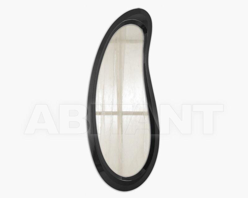 Купить Зеркало настенное Pintdecor / Design Solution / Adria Artigianato Specchiere P4100
