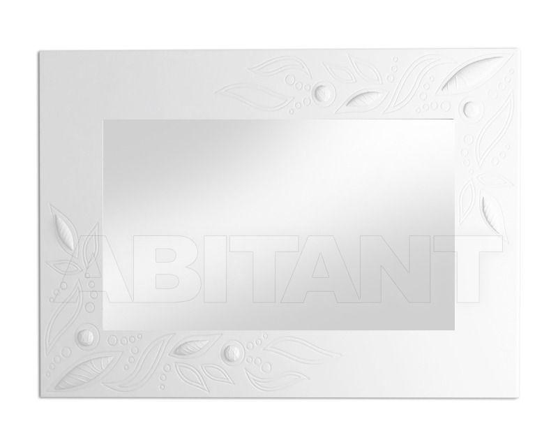 Купить Зеркало настенное Pintdecor / Design Solution / Adria Artigianato Specchiere P4288