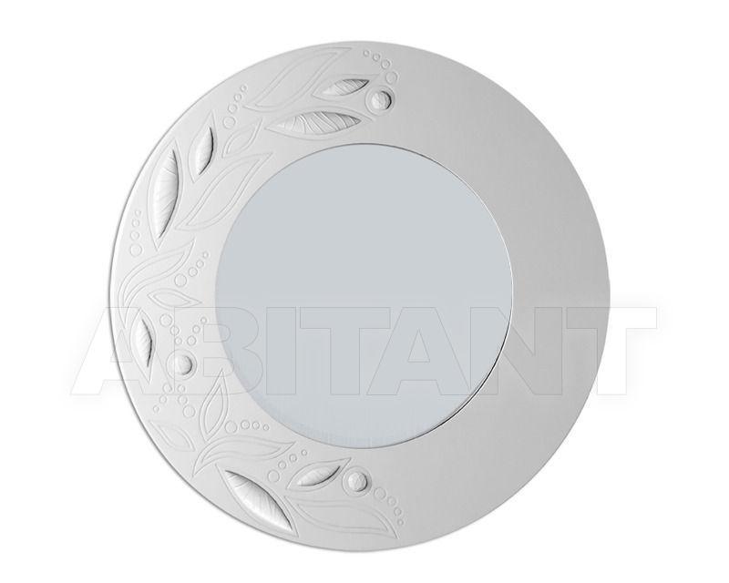 Купить Зеркало настенное Pintdecor / Design Solution / Adria Artigianato Specchiere P4290