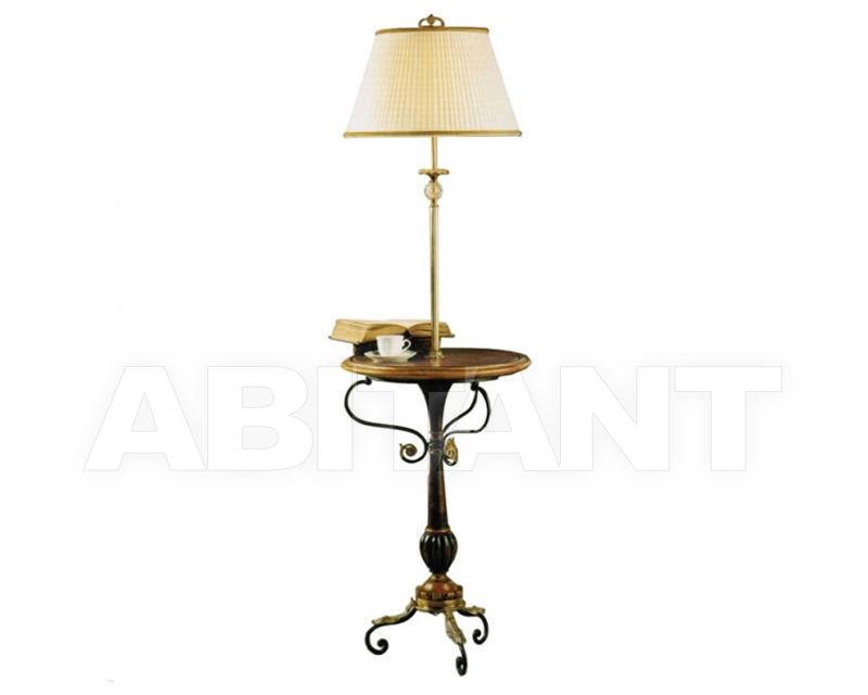 Купить Столик приставной Gallo 2014 T/139