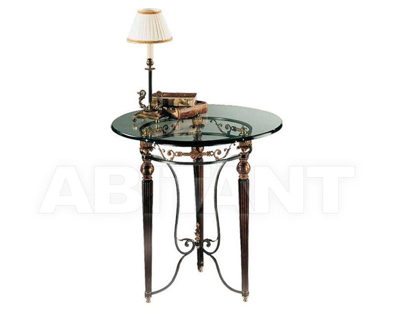 Купить Столик приставной Gallo 2014 T/144