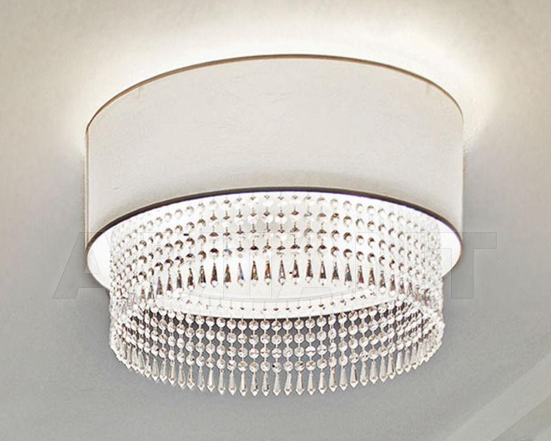 Купить Светильник CAMILLA Antea Luce Generale Collection 5822.75 CRIST