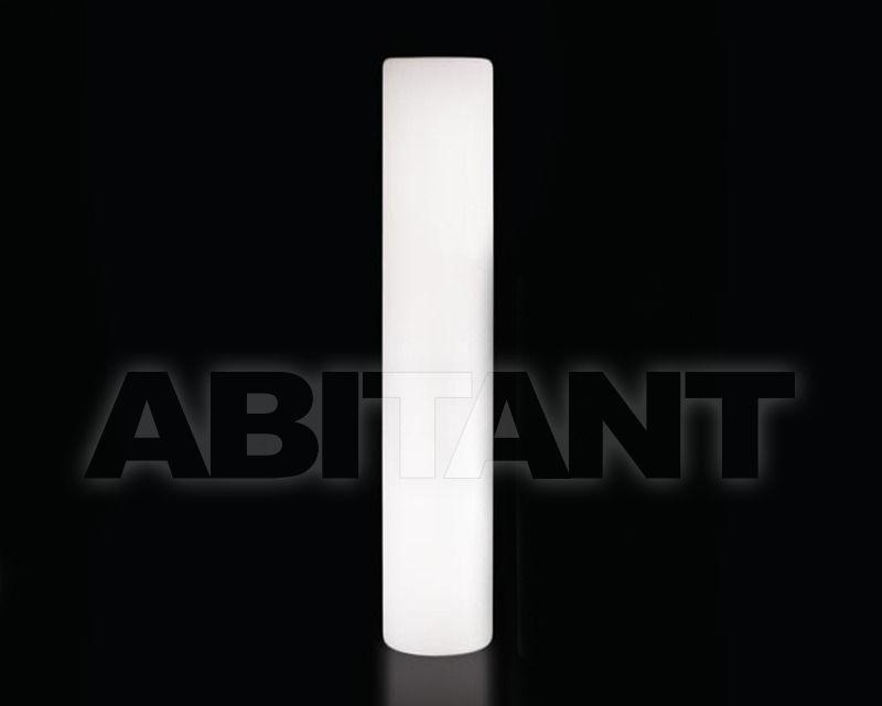 Купить Лампа напольная Slide Lights SD BRK140