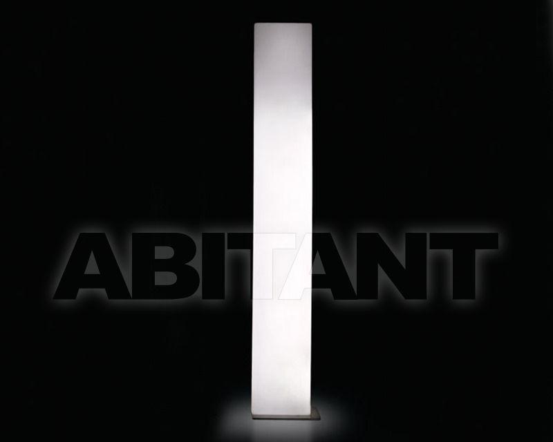 Купить Лампа напольная Slide Lights SD BRK200