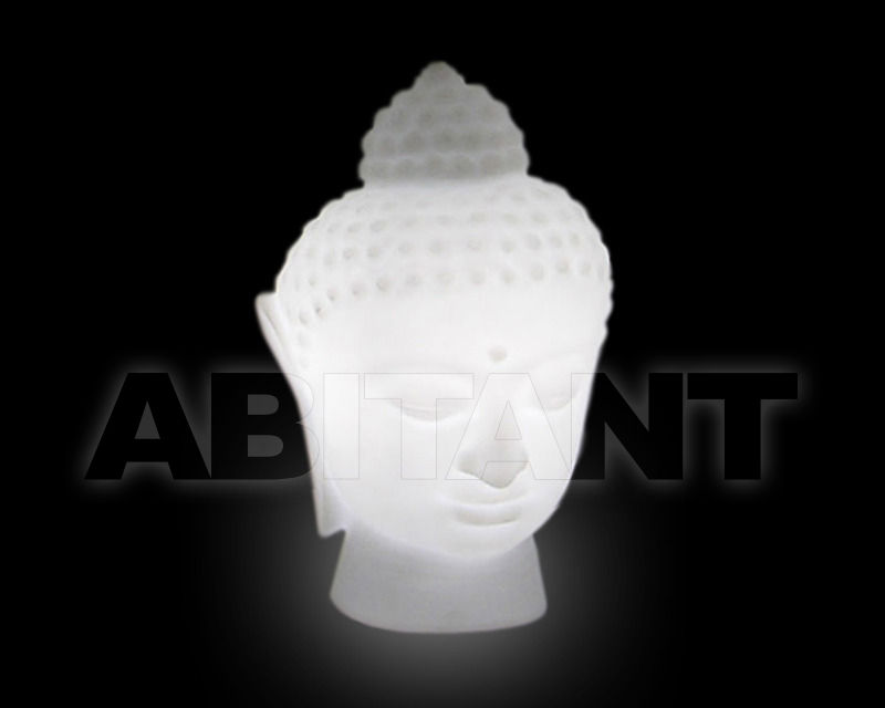 Купить Лампа настольная Slide Lights LA BUD035